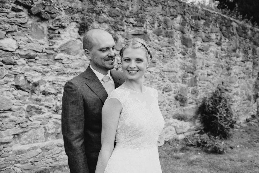 schloss-altenhof_hochzeitslocation_we_will_weddings_00042