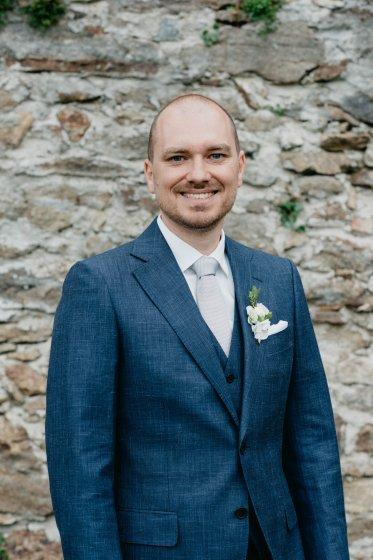 schloss-altenhof_hochzeitslocation_we_will_weddings_00043
