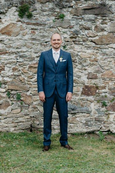 schloss-altenhof_hochzeitslocation_we_will_weddings_00044