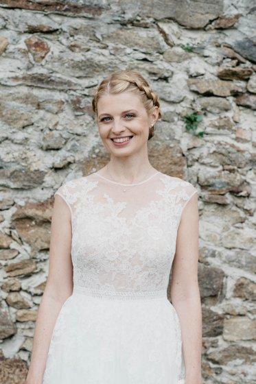 schloss-altenhof_hochzeitslocation_we_will_weddings_00045