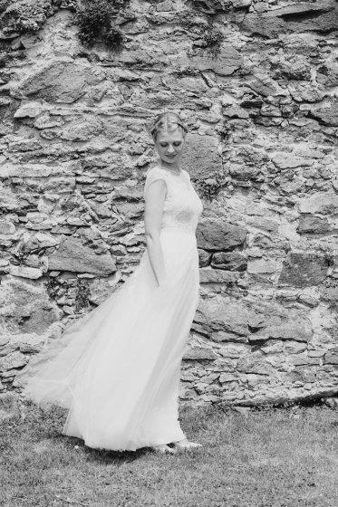 schloss-altenhof_hochzeitslocation_we_will_weddings_00047