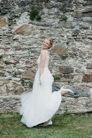 schloss-altenhof_hochzeitslocation_we_will_weddings_00048