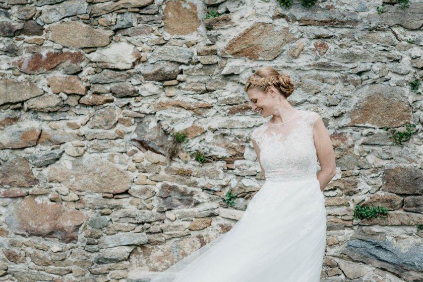 schloss-altenhof_hochzeitslocation_we_will_weddings_00049