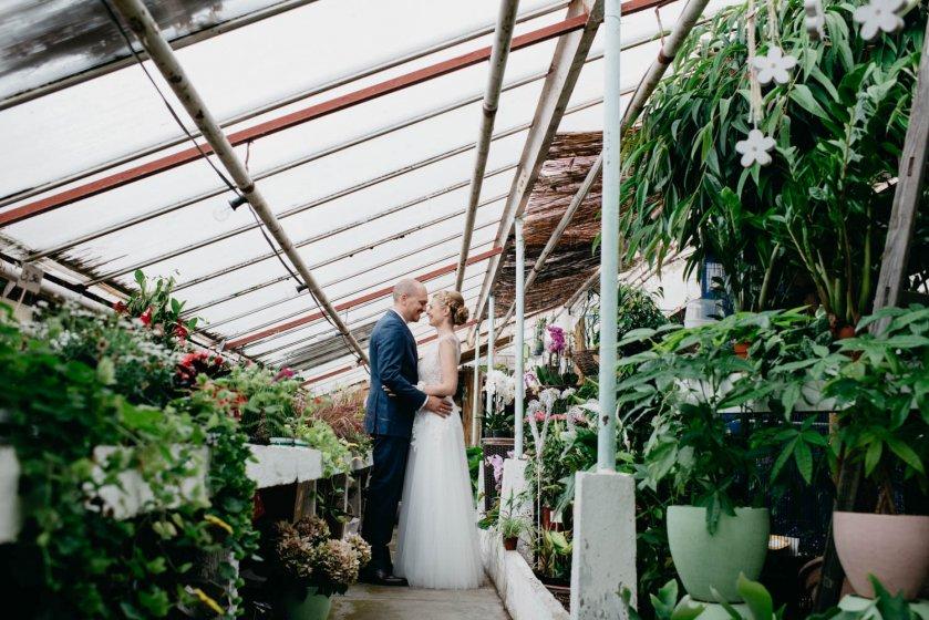 schloss-altenhof_hochzeitslocation_we_will_weddings_00051