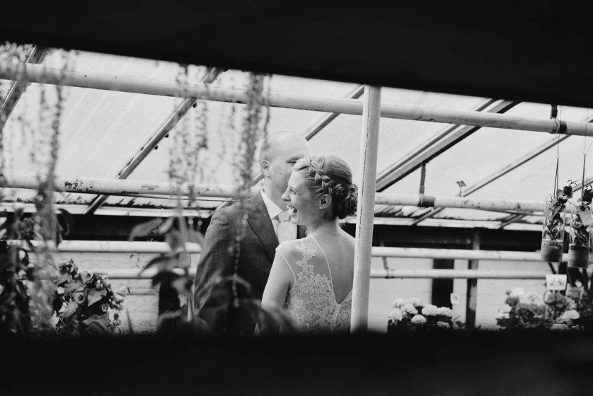 schloss-altenhof_hochzeitslocation_we_will_weddings_00052