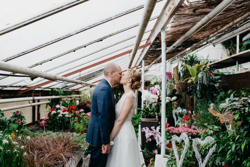 schloss-altenhof_hochzeitslocation_we_will_weddings_00053