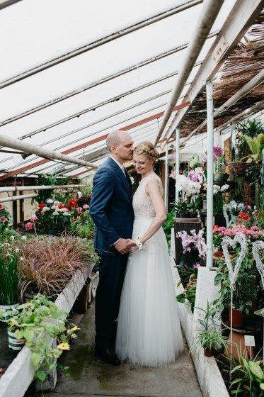 schloss-altenhof_hochzeitslocation_we_will_weddings_00055