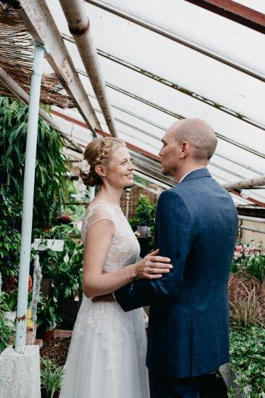schloss-altenhof_hochzeitslocation_we_will_weddings_00057