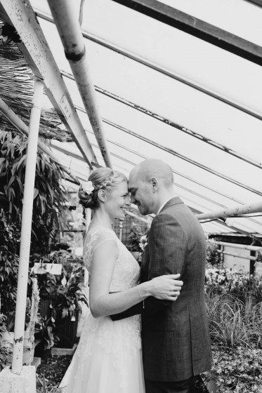 schloss-altenhof_hochzeitslocation_we_will_weddings_00058