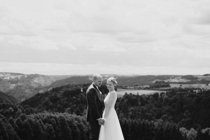 schloss-altenhof_hochzeitslocation_we_will_weddings_00061