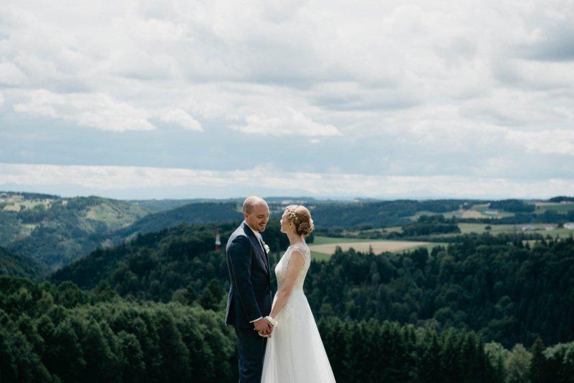 schloss-altenhof_hochzeitslocation_we_will_weddings_00062