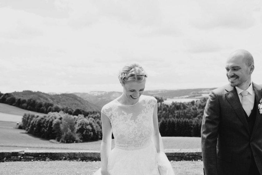 schloss-altenhof_hochzeitslocation_we_will_weddings_00063