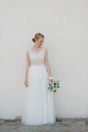 schloss-altenhof_hochzeitslocation_we_will_weddings_00064