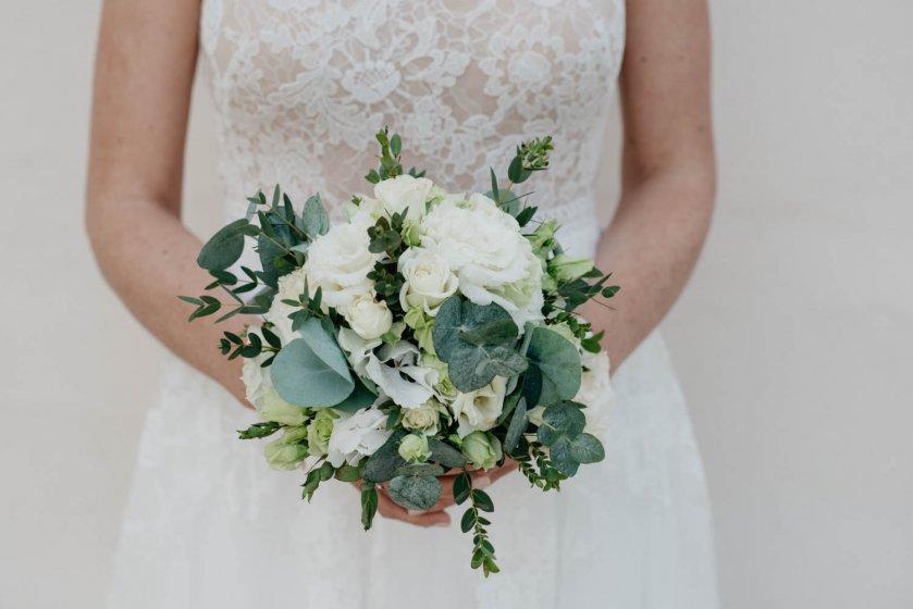 schloss-altenhof_hochzeitslocation_we_will_weddings_00065