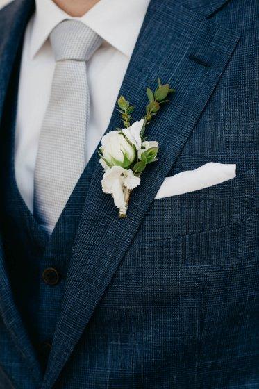 schloss-altenhof_hochzeitslocation_we_will_weddings_00069
