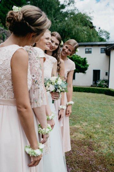 schloss-altenhof_hochzeitslocation_we_will_weddings_00071
