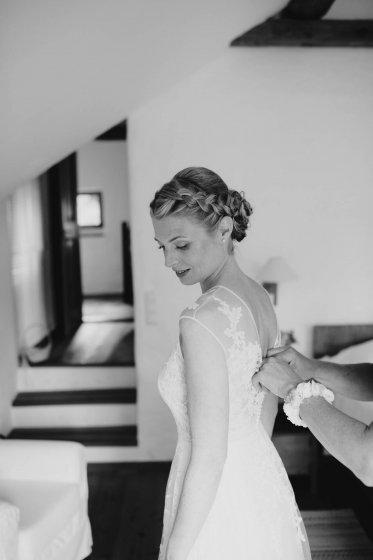 schloss-altenhof_hochzeitslocation_we_will_weddings_00073