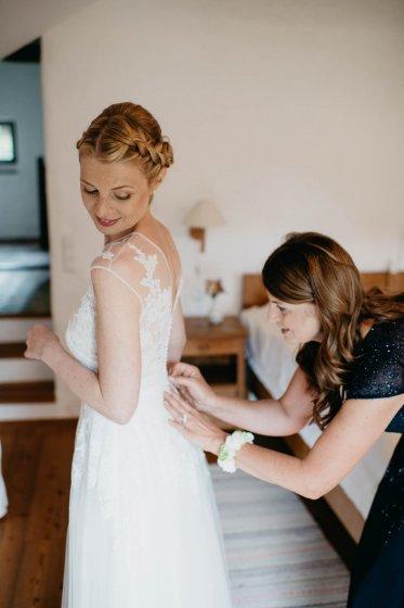 schloss-altenhof_hochzeitslocation_we_will_weddings_00075