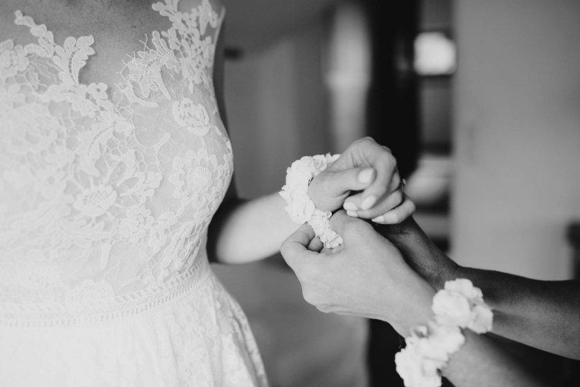 schloss-altenhof_hochzeitslocation_we_will_weddings_00076