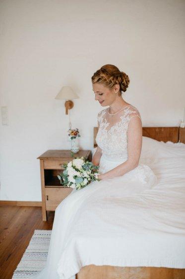 schloss-altenhof_hochzeitslocation_we_will_weddings_00079