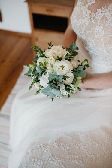 schloss-altenhof_hochzeitslocation_we_will_weddings_00080