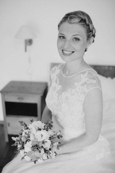 schloss-altenhof_hochzeitslocation_we_will_weddings_00081