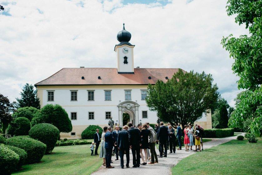 schloss-altenhof_hochzeitslocation_we_will_weddings_00084