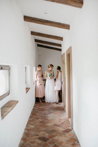 schloss-altenhof_hochzeitslocation_we_will_weddings_00085