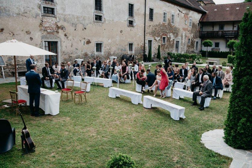schloss-altenhof_hochzeitslocation_we_will_weddings_00086