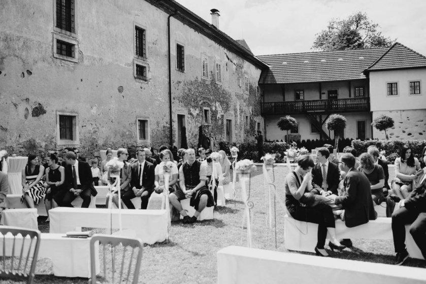 schloss-altenhof_hochzeitslocation_we_will_weddings_00087
