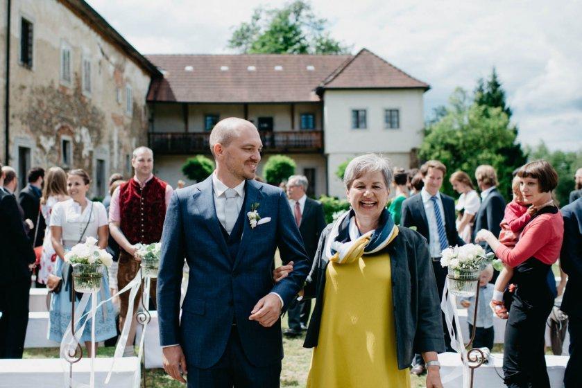 schloss-altenhof_hochzeitslocation_we_will_weddings_00088