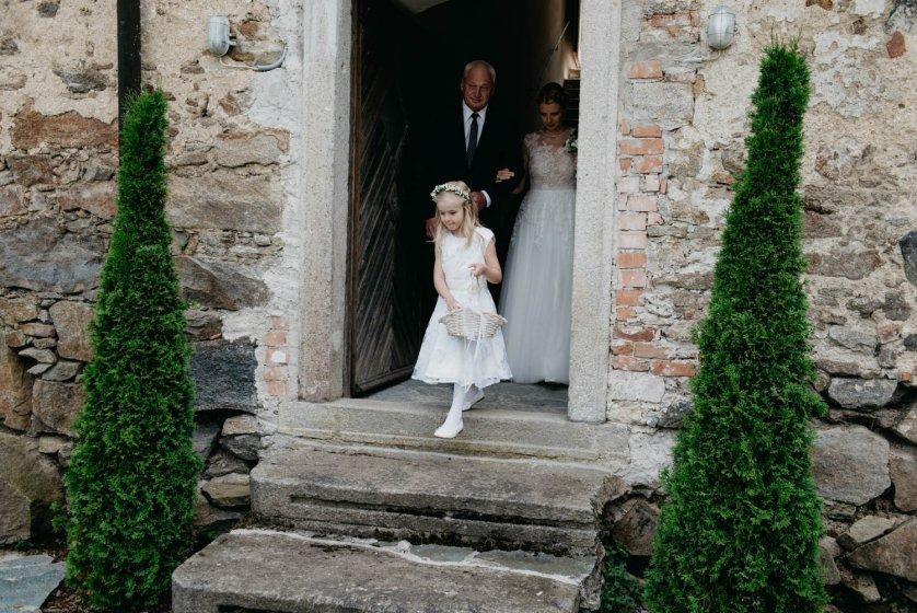 schloss-altenhof_hochzeitslocation_we_will_weddings_00089