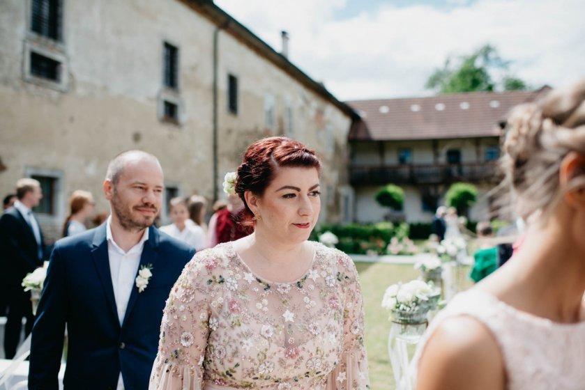 schloss-altenhof_hochzeitslocation_we_will_weddings_00090