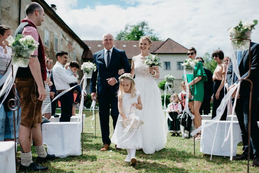 schloss-altenhof_hochzeitslocation_we_will_weddings_00091