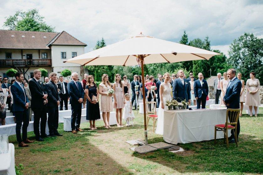 schloss-altenhof_hochzeitslocation_we_will_weddings_00092