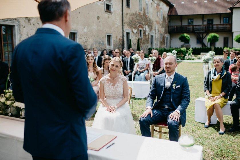 schloss-altenhof_hochzeitslocation_we_will_weddings_00093