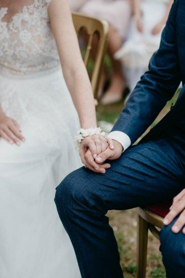 schloss-altenhof_hochzeitslocation_we_will_weddings_00094