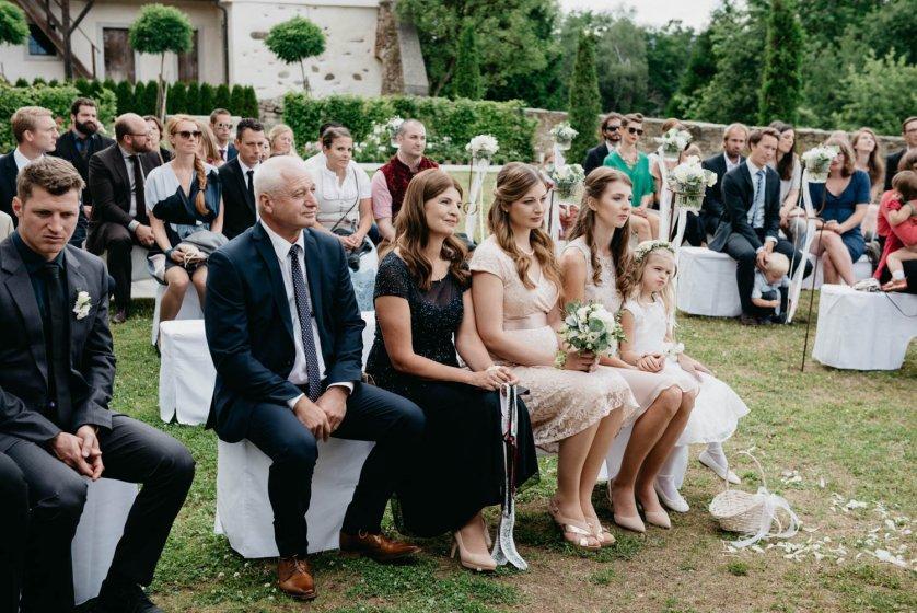 schloss-altenhof_hochzeitslocation_we_will_weddings_00095