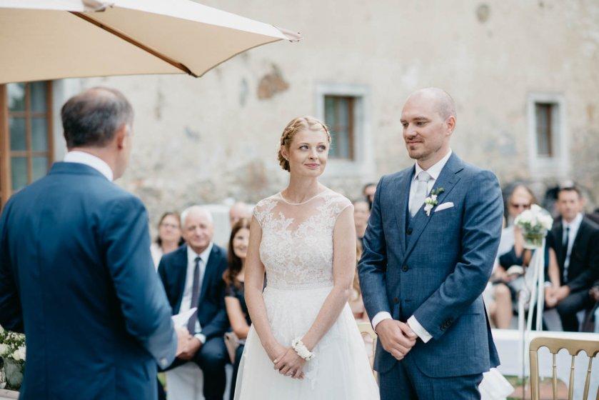 schloss-altenhof_hochzeitslocation_we_will_weddings_00097