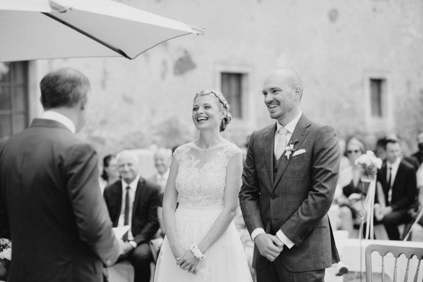 schloss-altenhof_hochzeitslocation_we_will_weddings_00098