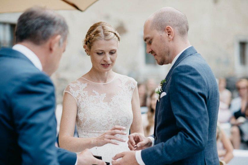 schloss-altenhof_hochzeitslocation_we_will_weddings_00099