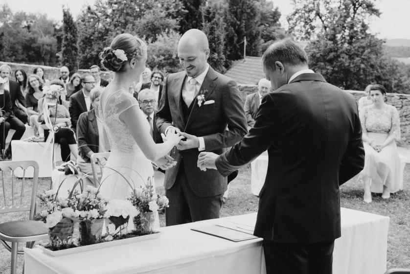 schloss-altenhof_hochzeitslocation_we_will_weddings_00100