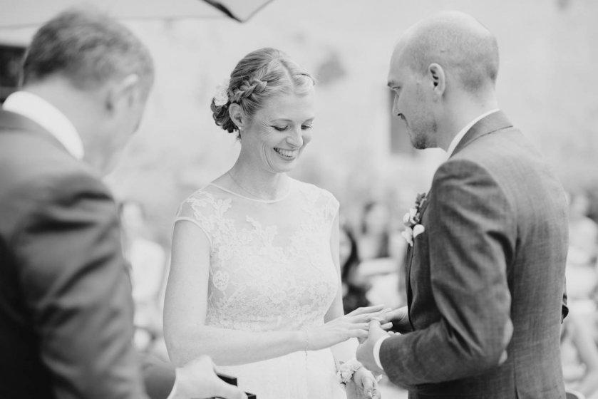 schloss-altenhof_hochzeitslocation_we_will_weddings_00101