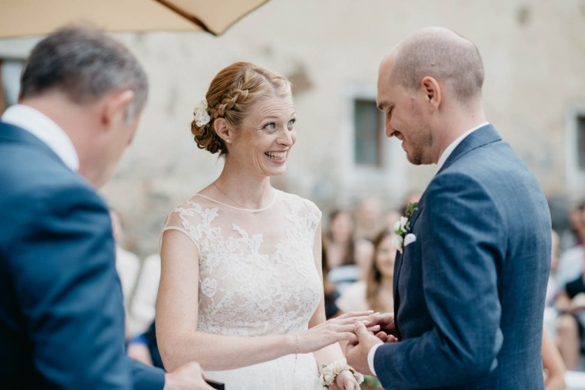 schloss-altenhof_hochzeitslocation_we_will_weddings_00102