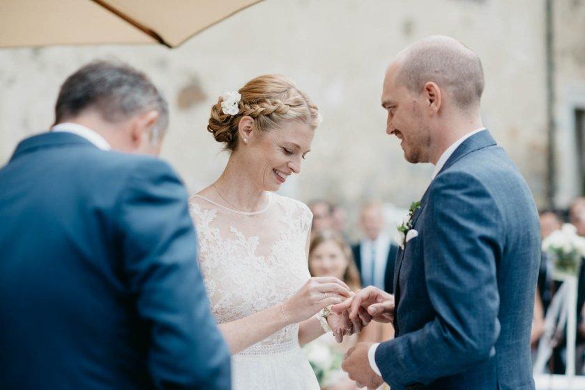 schloss-altenhof_hochzeitslocation_we_will_weddings_00103