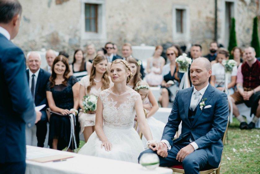 schloss-altenhof_hochzeitslocation_we_will_weddings_00104