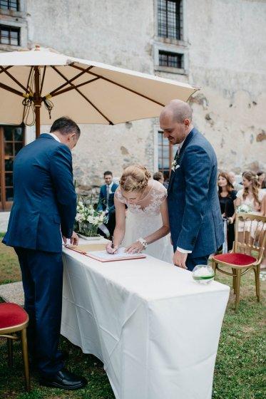 schloss-altenhof_hochzeitslocation_we_will_weddings_00105