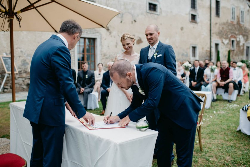 schloss-altenhof_hochzeitslocation_we_will_weddings_00106