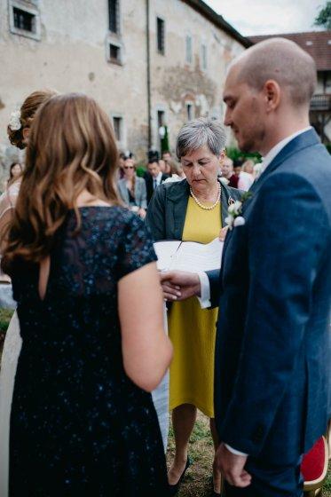 schloss-altenhof_hochzeitslocation_we_will_weddings_00107