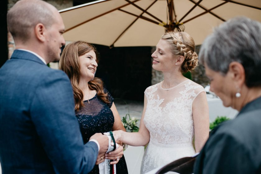 schloss-altenhof_hochzeitslocation_we_will_weddings_00108